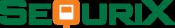 Logo-SequriX-fullcolour-e1506348673738